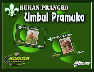 https://www.slideshare.net/KafeBukuPakAw/umbul-pramuka-djoko-aw