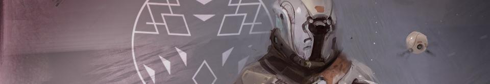 warlock banner destiny
