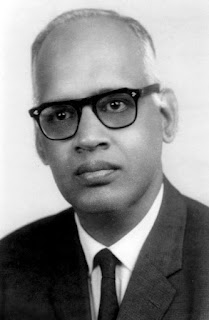 G.N. Ramchandran was born in 1922. He had studied under C.V.Raman and Lawrence Brogg of Cambridge. He introduced a new subject molecular biophysics in his college and worked on molecular structure of complicated chemical compounds present in human body. He started with collagen, a commonly occurring protein in human body which is found in connective tissues of the skin, bones and tandems as well as linings of many organs for example leather and was successful.