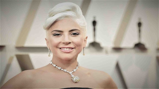 Lady Gaga; Net Worth 2021 Forbes || Lady Gaga Biography Personal Life