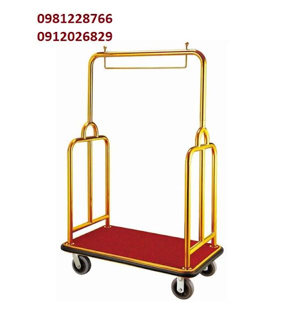 Giải đáp: Xe vận chuyển hành lý tại Hành Tinh Xanh có đắt không? Xe-day-hanh-ly-1