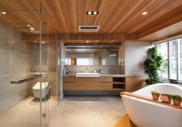 Casas de Madera Design TP I (13)