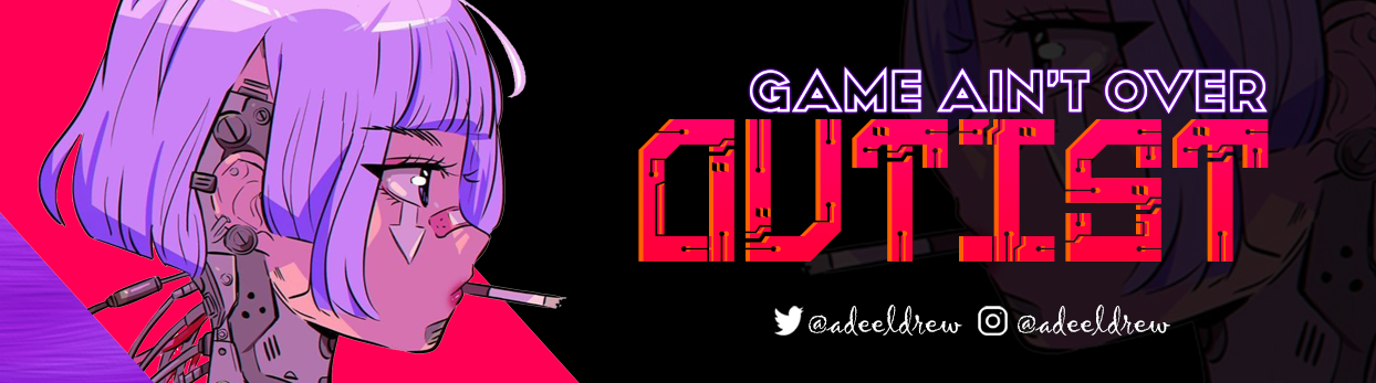 Outist Gaming Cover Banner Art for YouTube Free PSD Download - YouTube Gaming Banner Art for Boys and Girls Girls youtube banner art How to Make A YouTube Banner/Channel Art DIY Free and customizable YouTube channel art templates YouTube channel art templates. Add a splash of personality to your YouTube channel with a customized channel art template from AdeelDrew. Online Cute Background Girls' Channel Youtube Channel Art Cute Background Girls' Channel Youtube Channel Art template and layout to help you DIY your own design youtube banner template, girly art, anime art girl 40 Youtube Channel Art Backgrounds , Wallpaper YouTube Banner Template for a Gamer Girl YouTube Channel Design Templates Simple Gaming YouTube Channel Banner Maker Red and Black YouTube Banner Maker for a Gaming Channel Free Online Youtube Banner Maker 100% customizable YouTube channel art free-youtube-banners. All our YouTube banner templates are easily customizable. Pick any colors, shades, backgrounds How do I make a YouTube banner with Picmaker? How much does it cost to create a YouTube banner with Picmaker's banner maker? Customize 84+ Gaming YouTube Channel Cover Photo Banners Create breathtaking gaming posters for your next tournament. Choose from 80+ free templates, perfect for printing and sharing online. Free YouTube Cover Templates & Custom Graphic YouTube channel art