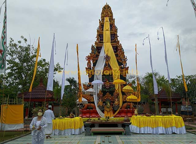 Ini 5 Hari Raya Suci Agama Hindu, Berikut Penjelasannya