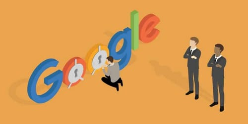 Get ready for Google to change the way ads work