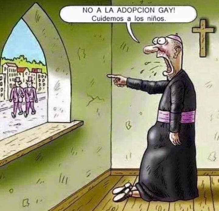 Image result for pedofilia de la iglesia memes