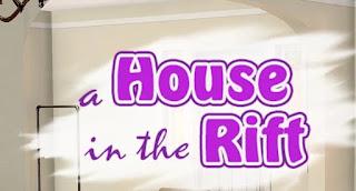 a-house-in-rift-mod