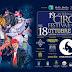 Festival del circo, tutto pronto per la 19esima edizione