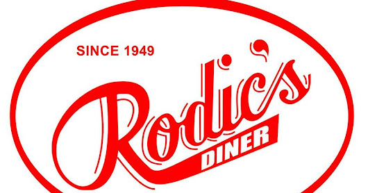 Good old college memories at Rodic's Diner