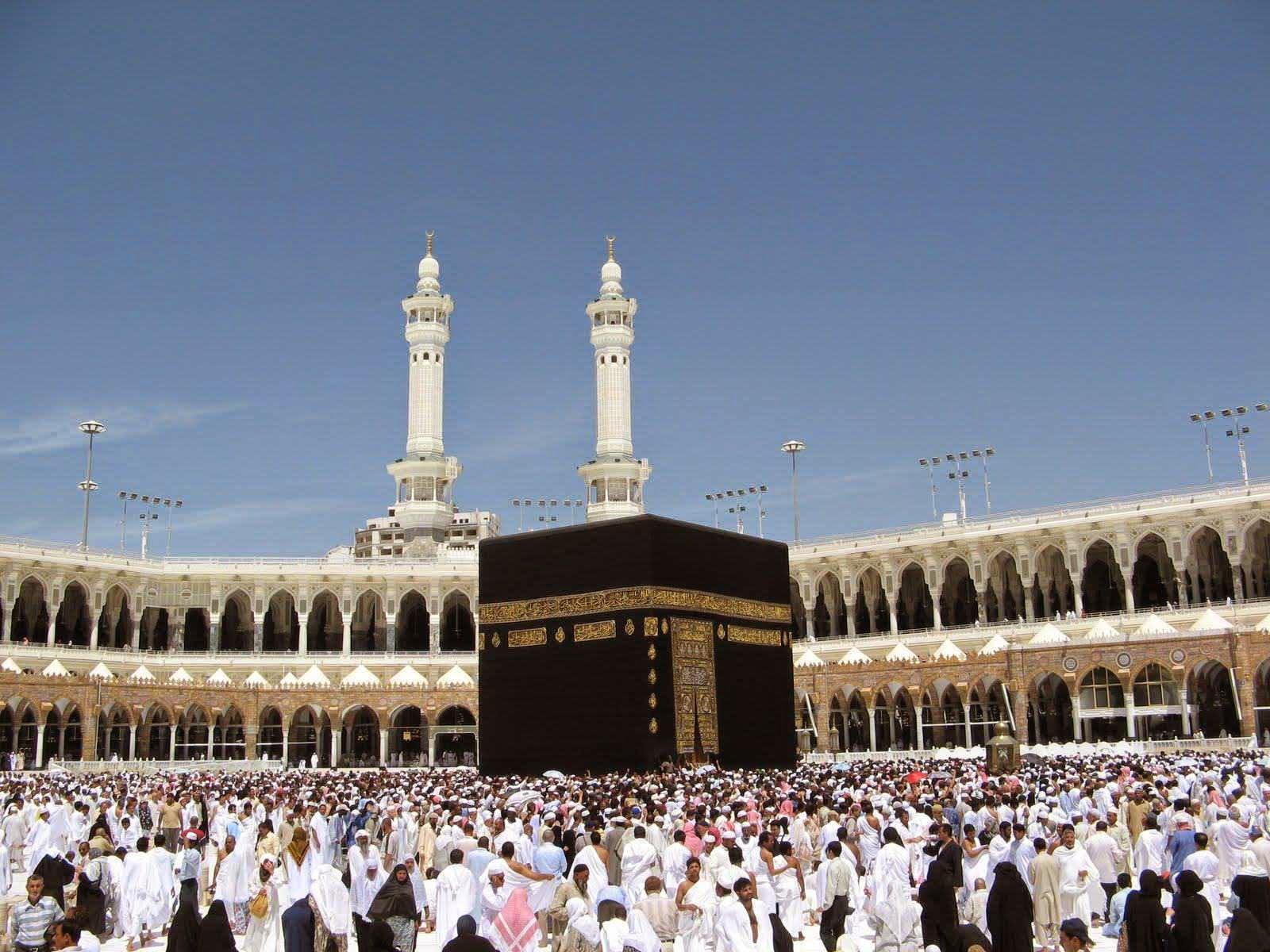 Onesimus: This, Too, Is Islam