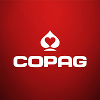 Logo Copag