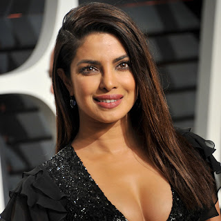 priyanka chopra photos bikini