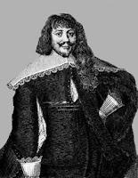 Martin Opitz Reformer der Lyrik