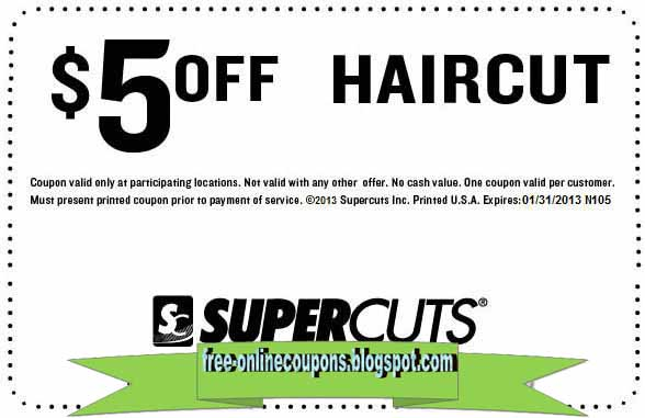 photo about Printable Great Clips Coupons named Superb clips coupon february 2018 printable / Kelly moore