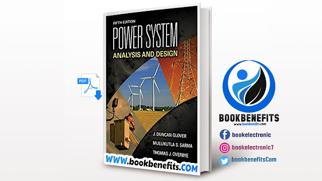 Free Download Power System Analysis And Design pdf
