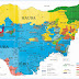 Benue, Oyo, Ekiti join Lagos, Abia as Nigeria's dirtiest states