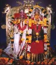Penuganchiprolu Tirupatamma Temple - Timings, History, Images