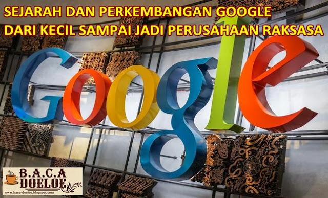 Sejarah dan Perkembangan Perusahaan Google, Info Sejarah dan Perkembangan Perusahaan Google, Informasi Sejarah dan Perkembangan Perusahaan Google, Tentang Sejarah dan Perkembangan Perusahaan Google, Berita Sejarah dan Perkembangan Perusahaan Google, Berita Tentang Sejarah dan Perkembangan Perusahaan Google, Info Terbaru Sejarah dan Perkembangan Perusahaan Google, Daftar Informasi Sejarah dan Perkembangan Perusahaan Google, Informasi Detail Sejarah dan Perkembangan Perusahaan Google, Sejarah dan Perkembangan Perusahaan Google dengan Gambar Image Foto Photo, Sejarah dan Perkembangan Perusahaan Google dengan Video Vidio, Sejarah dan Perkembangan Perusahaan Google Detail dan Mengerti, Sejarah dan Perkembangan Perusahaan Google Terbaru Update, Informasi Sejarah dan Perkembangan Perusahaan Google Lengkap Detail dan Update, Sejarah dan Perkembangan Perusahaan Google di Internet, Sejarah dan Perkembangan Perusahaan Google di Online, Sejarah dan Perkembangan Perusahaan Google Paling Lengkap Update, Sejarah dan Perkembangan Perusahaan Google menurut Baca Doeloe Badoel, Sejarah dan Perkembangan Perusahaan Google menurut situs https://www.baca-doeloe.com/, Informasi Tentang Sejarah dan Perkembangan Perusahaan Google menurut situs blog https://www.baca-doeloe.com/ baca doeloe, info berita fakta Sejarah dan Perkembangan Perusahaan Google di https://www.baca-doeloe.com/ bacadoeloe, cari tahu mengenai Sejarah dan Perkembangan Perusahaan Google, situs blog membahas Sejarah dan Perkembangan Perusahaan Google, bahas Sejarah dan Perkembangan Perusahaan Google lengkap di https://www.baca-doeloe.com/, panduan pembahasan Sejarah dan Perkembangan Perusahaan Google, baca informasi seputar Sejarah dan Perkembangan Perusahaan Google, apa itu Sejarah dan Perkembangan Perusahaan Google, penjelasan dan pengertian Sejarah dan Perkembangan Perusahaan Google, arti artinya mengenai Sejarah dan Perkembangan Perusahaan Google, pengertian fungsi dan manfaat Sejarah dan Perkembangan Perusahaan Google, b