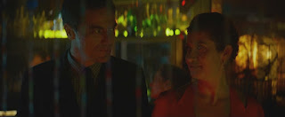 frank and lola-michael shannon-emmanuelle devos