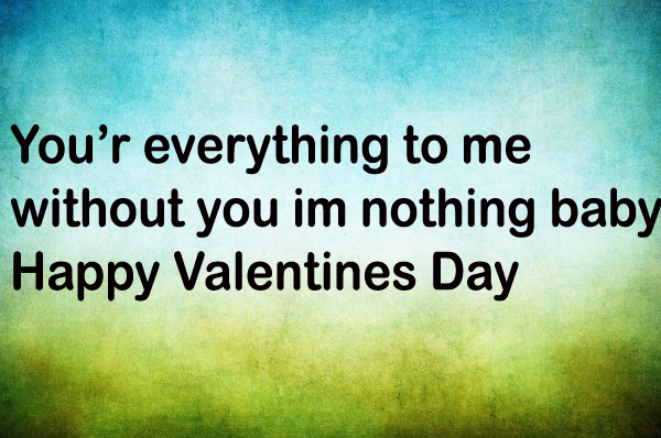 Happy Valentines Day 2020 Wishes Images Quotes Whatsapp Status