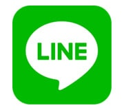 Cara Install LINE di Linux