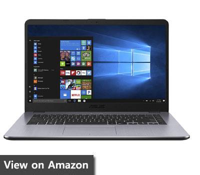 8 Best Laptops under ₹40000 in India (2020)