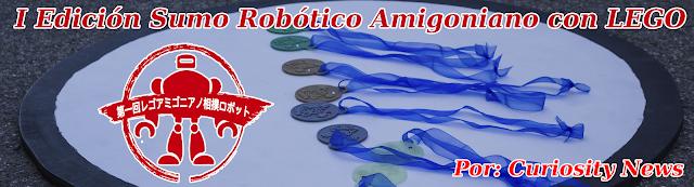 http://luisamigocuriosity.blogspot.com/2018/06/i-edicion-de-sumo-robotico-amigoniano.html