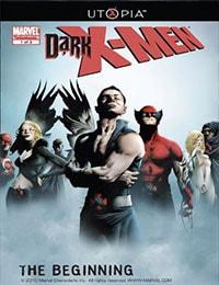Dark X-Men: The Beginning