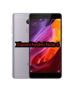 Xiaomi Redmi Note 4 Review With Specs, Features And Price