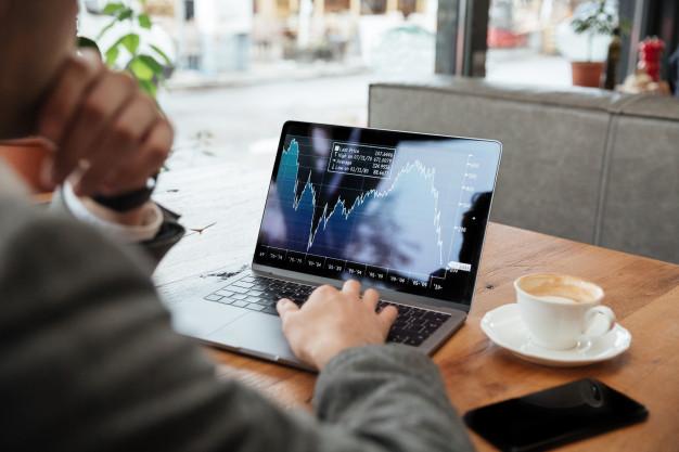 5 Tips Sebelum Investasi Cryptocurrency