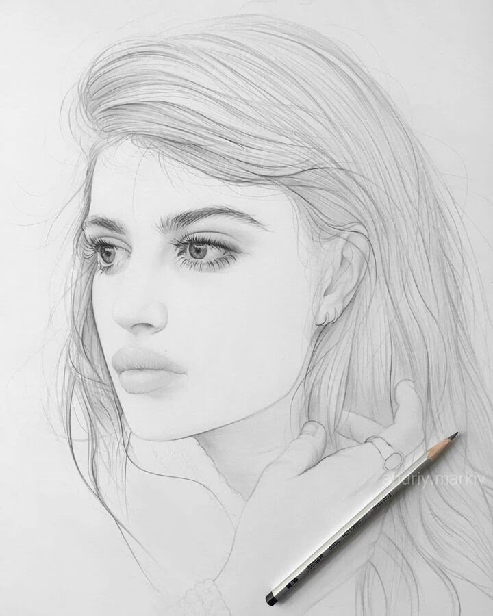 02-Realistic-and-sketch-Andriy-Markiv-www-designstack-co