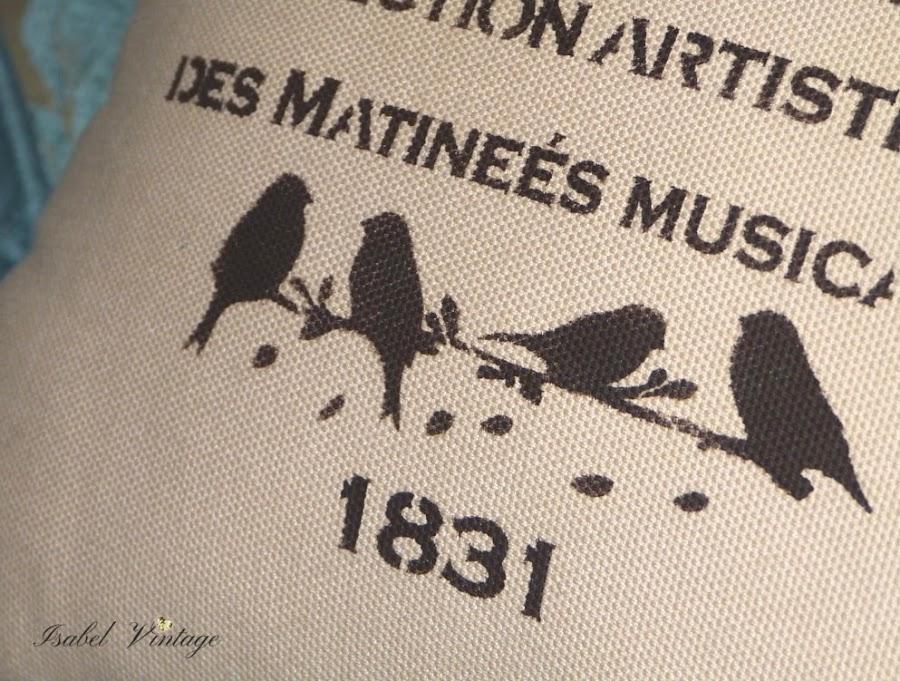 decorar-almohadones-stencil
