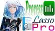 Process Lasso Pro 9.1.0.68 Full Version