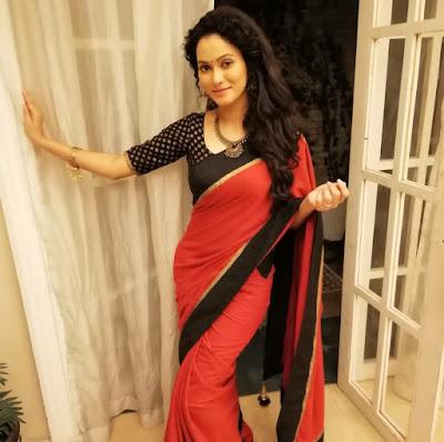 Neetha Shetty Hot Photos | pics of actress | hd tv wallpaper