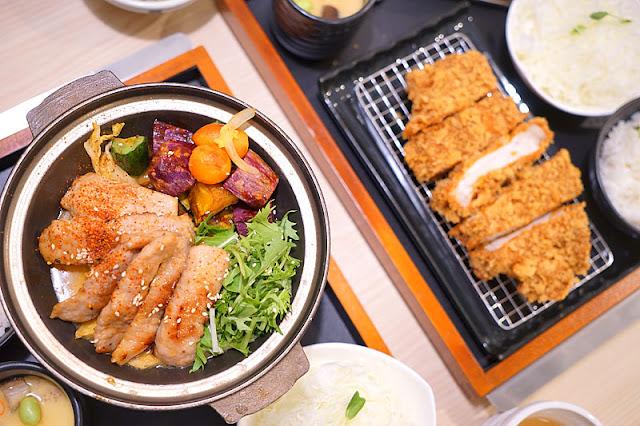 DSC00805 - 熱血採訪│品田牧場東海J-Mall商場店新開幕人潮滿滿!現在還有多款新菜色