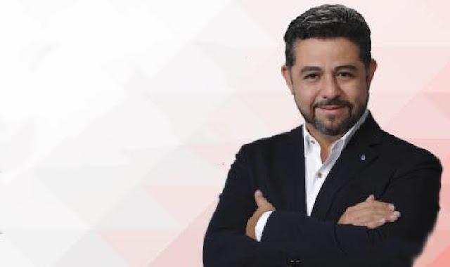 Propone MC ante el INE integración paritaria de representación electoral