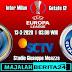 Prediksi Inter Milan vs Getafe — 13 Maret 2020