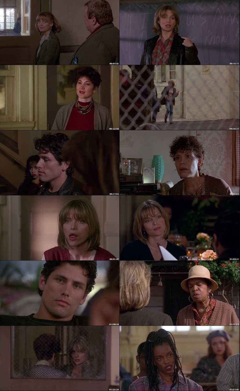 Dangerous Minds (1995) Screenshots