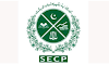 The simplicity of the SECP resulted in a 19% increase in new results