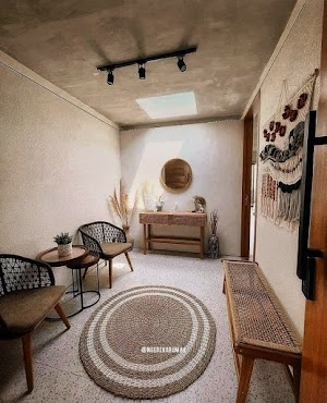 Home Decoration Photo   Image Collection