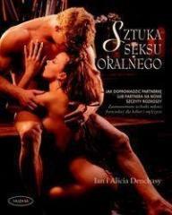 https://www.inbook.pl/p/s/374033/ksiazki/inne/sztuka-seksu-oralnego