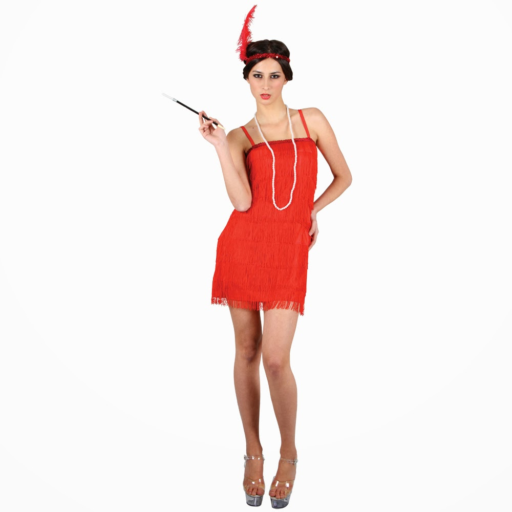 Awesome Ideas for Your Halloween Costume! | Fashionu0027s Feinest by Cece Feinberg  sc 1 st  Fashionu0027s Feinest by Cece Feinberg & Awesome Ideas for Your Halloween Costume! | Fashionu0027s Feinest by ...