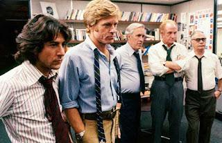 sinopsis film paranoia trilogy all the presidents men
