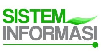 Pengertian Sistem Informasi Dalam Ilmu Marketing