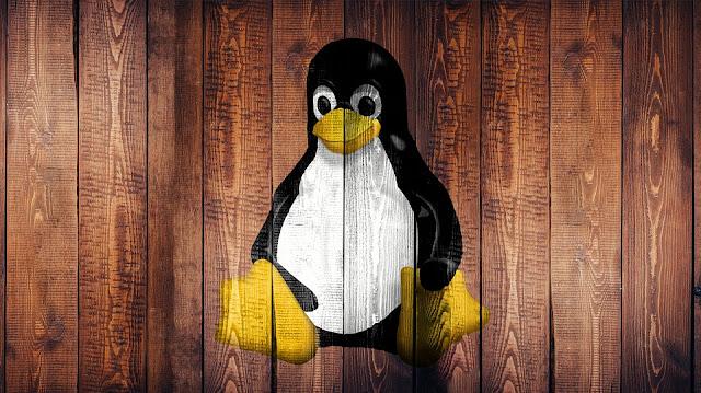Livre PDF : Reprenez le contrôle à l'aide de Linux
