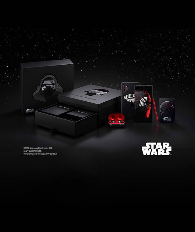 You Have To See These Star Wars Collaborations