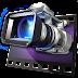 Corel VideoStudio Ultimate 2019 v22.1.0.326