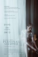 Fantasmas del Pasado (Personal Shopper)