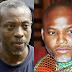 UWAZURIKE DISSOLVED MASSOB TO EMBRACE IPOB