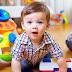 Çocukların beyin gelişiminde oyuncak seçimi